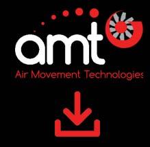 Descargas AMT